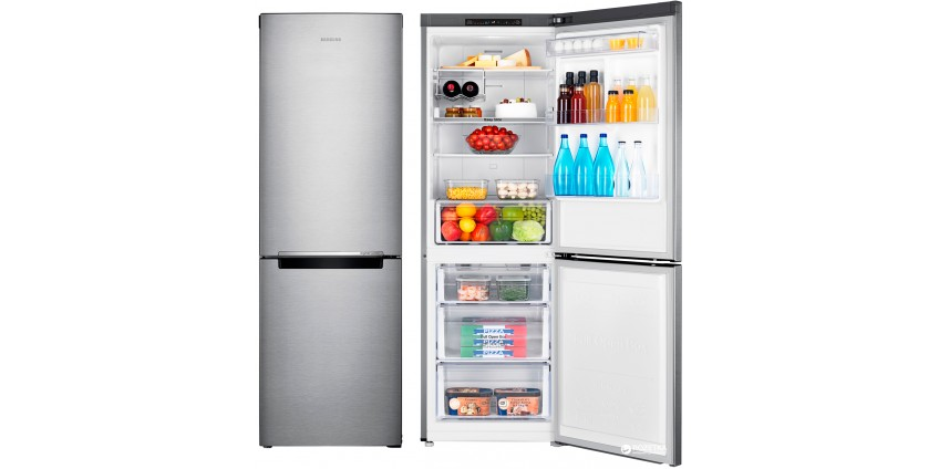 «Что делать для длительного срока работы холодильника?